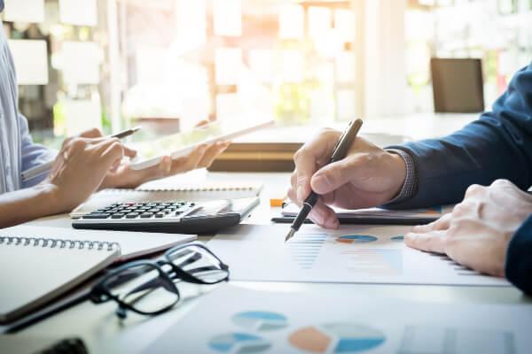 Você já parou para pensar em uma consultoria contábil na sua retomada?
