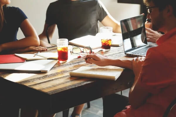 Você já definiu o planejamento estratégico de sua empresa para 2021?