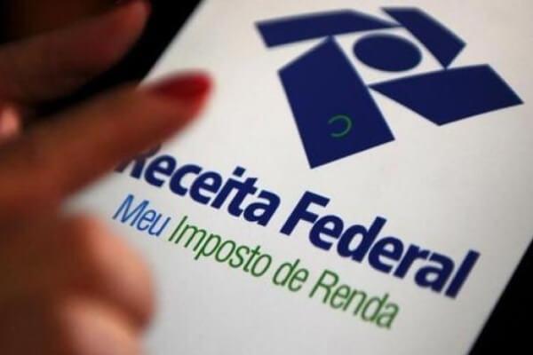 Imposto de renda PF: principais dúvidas ao declarar