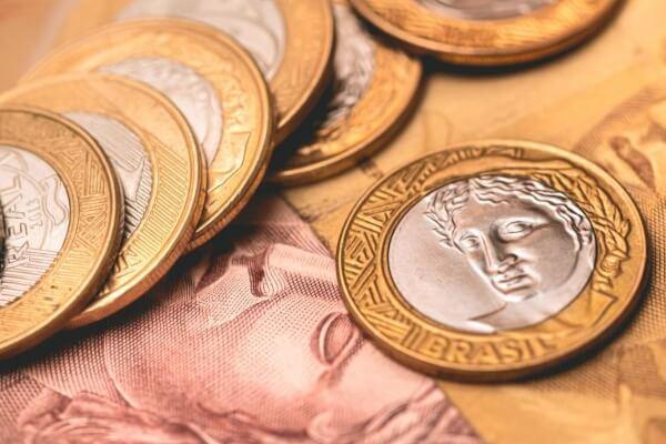 Pronampe: nova linha de crédito é respiro para microempreendedor