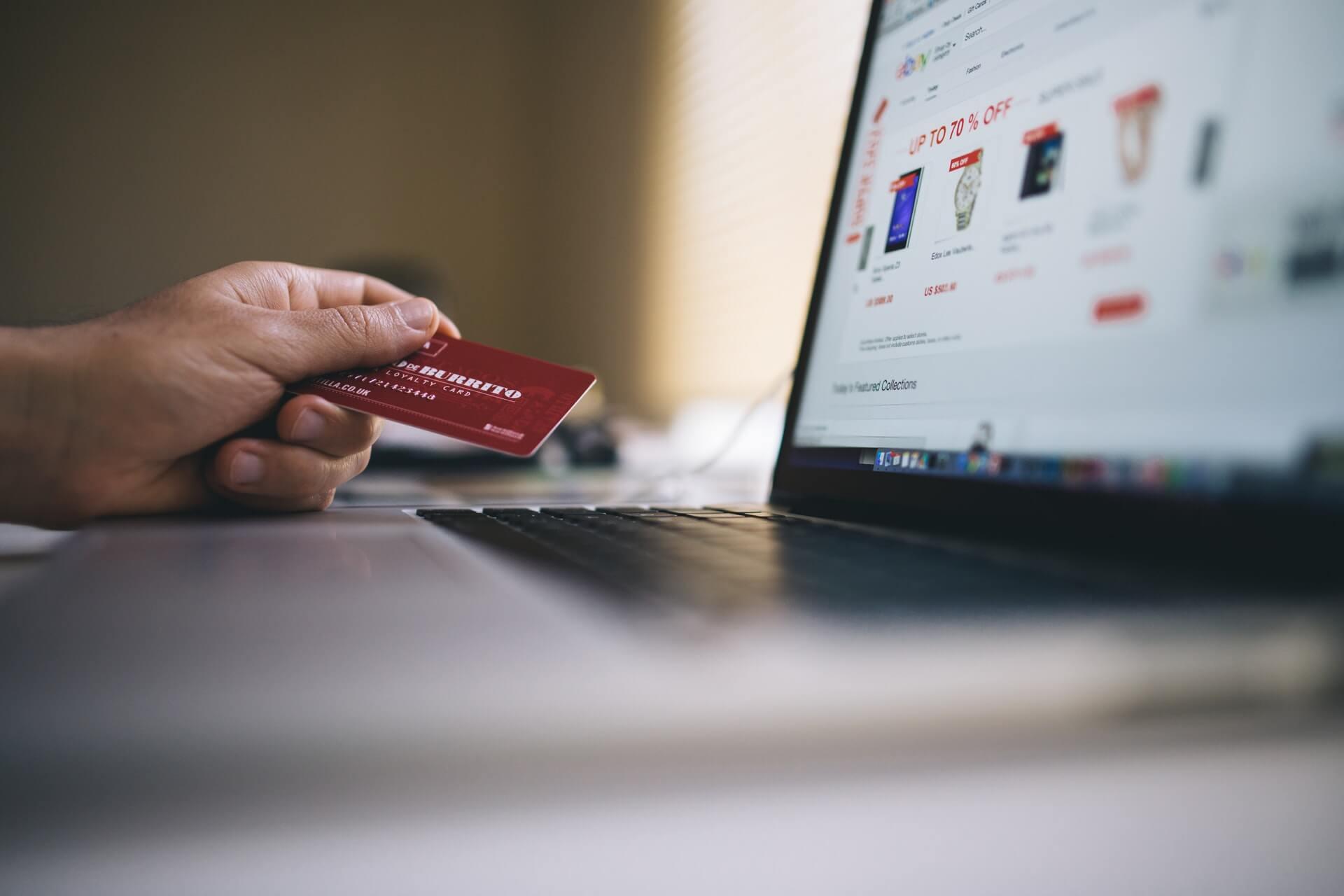 Transformação digital para os pequenos e médios empreendedores